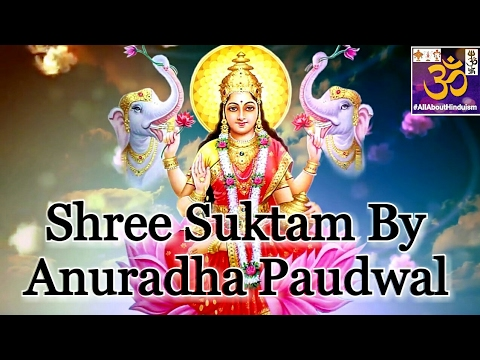 Sri Suktam In Gujarati Pdf