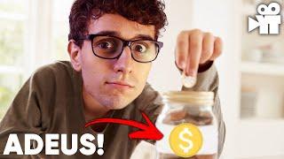 Conteúdo +18 vai ganhar dinheiro no YouTube SIM!