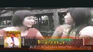 DJ Ramlan Yahya Reina full bass