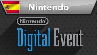 nintendo-digital-event-e3-2014