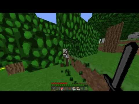 how to play adventure maps on minecraft xbox one