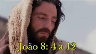 Gambar cover JESUS TERIA SE CASADO COM MARIA MADALENA?