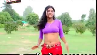 Kache Umar Mein   Bhojpuri New Hot & Sexy HD Video Song 2014  Vijay Bihari   Bhojpuri Tadka