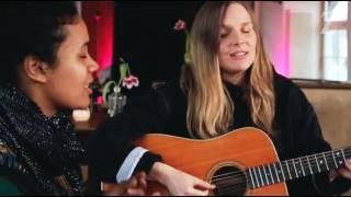 Judith Holofernes - Die Leiden der jungen Lisa (live)
