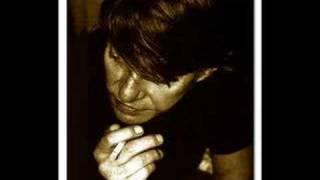 Fabrizio de Andrè- La guerra di Piero