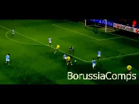 Juventus Vs Valencia Tv Live