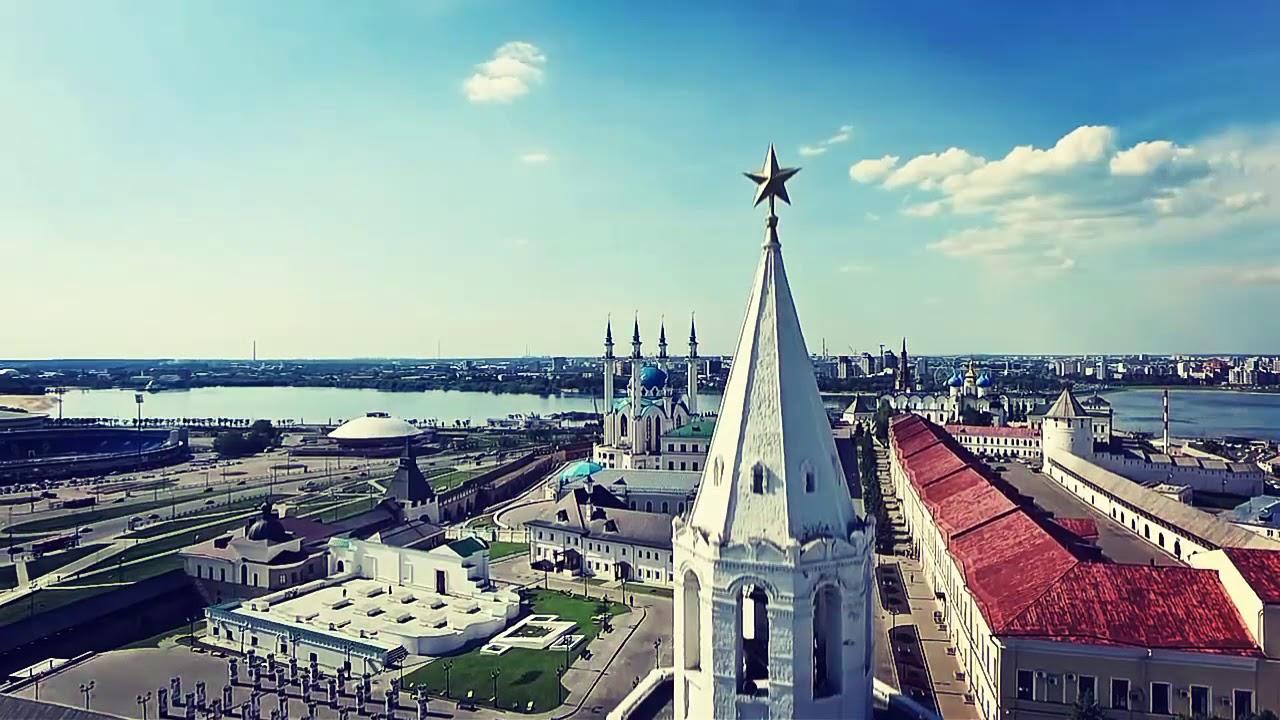 самая банк фотографий с квадрокоптера кремль имеет
