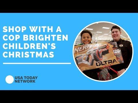 shop-with-a-cop-brighten-children's-christmas