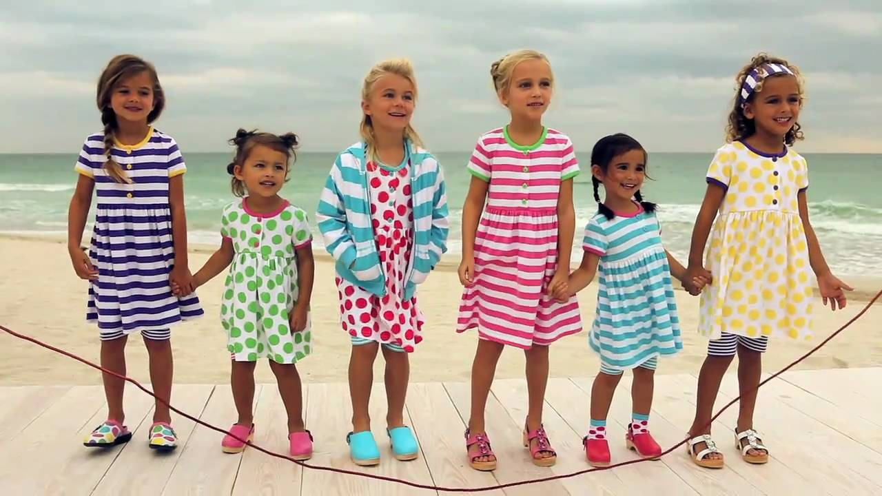 Shop Hanna Andersson Kids' Clothing Sales at Macy's are a great opportunity to save. View the Hanna Andersson Kids' Clothing Sale at Macy's & find the latest styles for .
