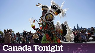 National Indigenous Peoples Day | Canada Tonight Special