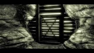 Fallout 3 (PC) - Ending