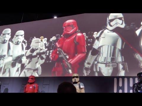 leaked-star-wars-red-sithtrooper-footage-at-sdcc-the-rise-of-skywalker-episode-9
