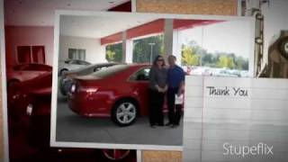 Happy Owners!  Find Cheap or Used Cars Greensboro @vannyorktoyota.com