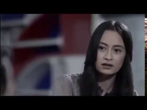 film-horor-indonesia-terseram-📽-versi-full