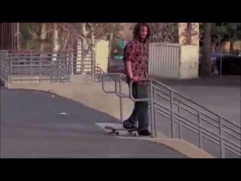 Torey pudwill plan b true part