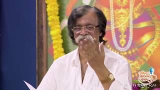 Teaser 2 | Aniruddha Bhaktibhav Chaitanya | Mega Event of Devotion Sentience