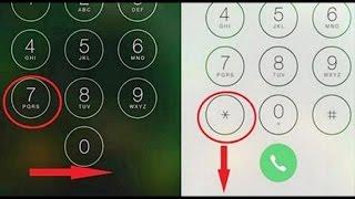 iPhone Hakkında Bilmediğiniz 8 İşe Yarar Özellik