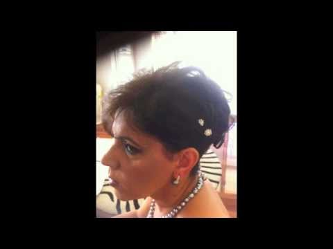 mother-of-the-bride-w-short-hair-looking-long