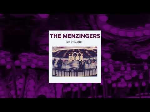 """The Menzingers Released RSD 7"""" Songs Digitally"""