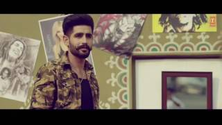 Fire – anmol gagan maan. latest punjabi song 2017. subscribe for more updates..