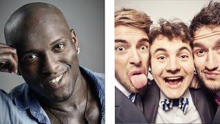 5 berühmte YouTuber - die AUFGEHÖRT haben (& warum)