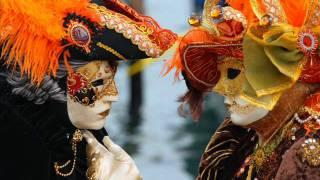 Jesper Kyd - Dream of Venice