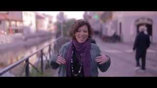 "Chilafapuliska - Se Domani - featuring ""LENE""  ( Official Videoclip )"