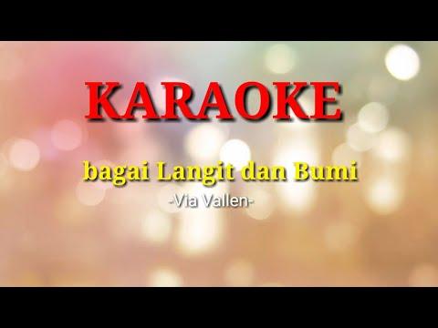 karaoke-terbaru-bagai-langit-dan-bumi-via-vallen