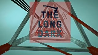 Радиовышка — Long Dark 12