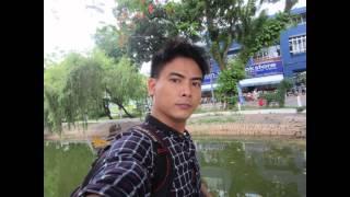 Acoustic Người Thầy Đã Xa -  Nguyễn Kiên