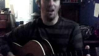 nipple song (original)