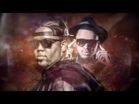 Dj Samuka feat. Boy Teddy - Vai (Official Lyric Video)