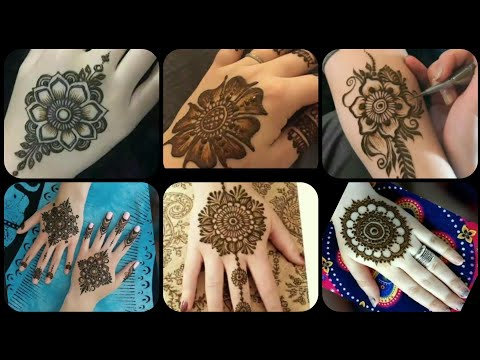 simple-and-very-easy-back-hand-indian-mehndi-designs-tattoo-design-and-ideas-for-christmas