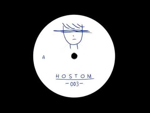 HOSTOM003 - A