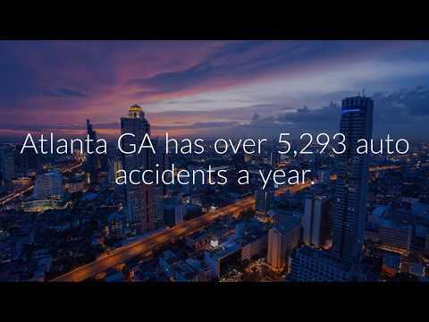 Cheapest Auto Insurance Atlanta GA