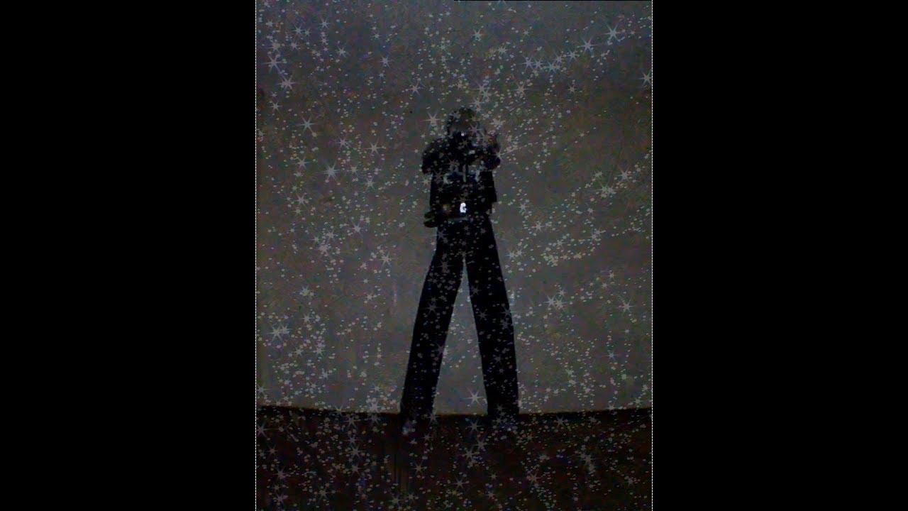 "Electronic music ""Versus Covid-19 | Mittogan 9 ミットガン9 02:02/35:09 9/10"" Gothic rock 318"