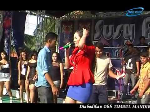 Lemes Dedes  Susy Arzetty Live In Jimpret