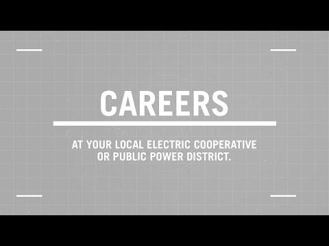 Careers Video