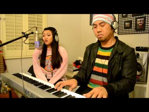 Auld Lang Syne (Colbie Calliat Cover) - Samantha Hernando Mp3