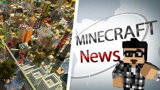 LES 10 MEILLEURS SERVEURS MINECRAFT  | Minecraft News !
