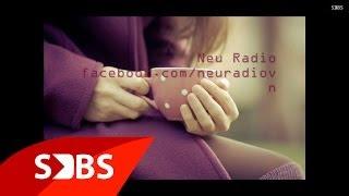 Nếu anh yêu một cô gái từng bị tổn thương - Greeny - Nếu Radio