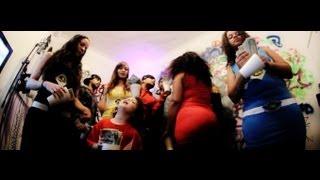 Harlem Shake (Zetaphore Edition) [Prod. By Baauer]