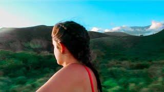 Mother Earth | Hawaii