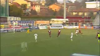 Cittadella - Torino 1 - 1.tmp