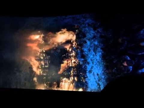 Игра престолов 7 сезон 1 7 серия смотреть онлайн на киного