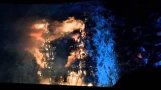 Игра престолов (5 сезон) трейлер 2015