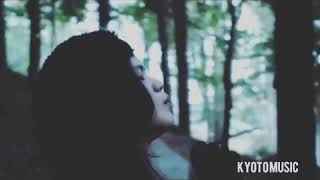 Download Mp3 Story Of Mine Cipt. Ryan Kyoto By Litaly