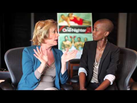 Jill Jaress interview for INTERNATIONALINDIE.BIZ