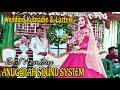 Pernikahan Kusnadie Lastrie Dalam Memory Anugerah Sound System Background Musik Nantihu Aku  Mp3 - Mp4 Download