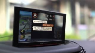 파인드라이브 IQ 3D 7000V 30억 문장 대화형 …